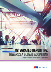 Integrated Reporting - Towards a Global Adoption